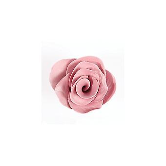 Culpitt Metallic Modelling Paste - Rosa - 100g