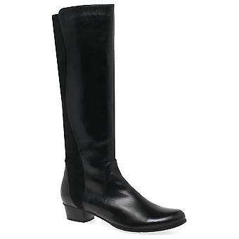 Regarde Le Ciel Stefany 274 Womens Long Boots
