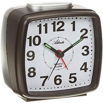 Atlanta Unisex watch ref. 1561-7