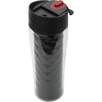 Elleven Traverse 2-In-1 Insulated Tumbler