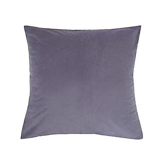 Bambury Euro Pillowcase Velvet