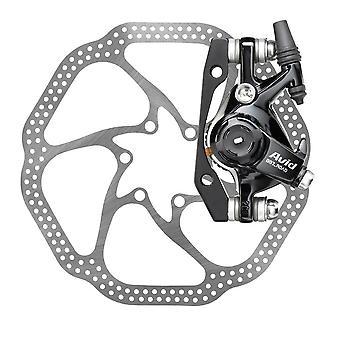 Avid BB7 road S disk brake (mechanical)