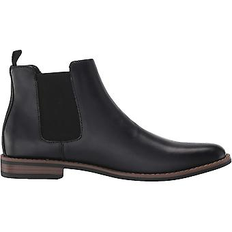 Essentials Pánske's Chelsea Boot