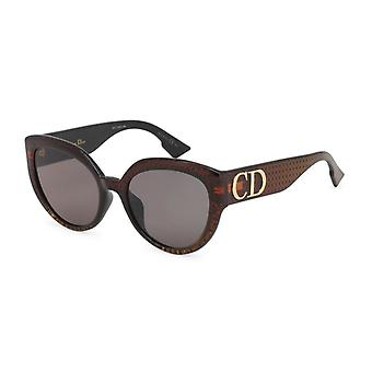 Woman sunglass d45655