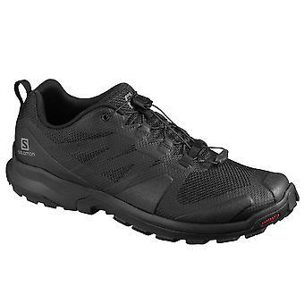 Salomon XA Rogg 411122 trekking todo el año zapatos para hombre
