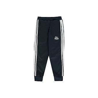 Lonsdale Tracksuit Pants Junior Boys