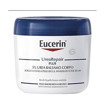 5% UreaRepair Body Balm 450 ml