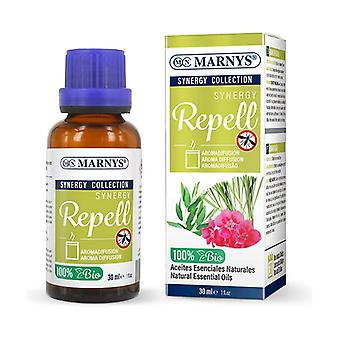 Synergy Repell 30 ml