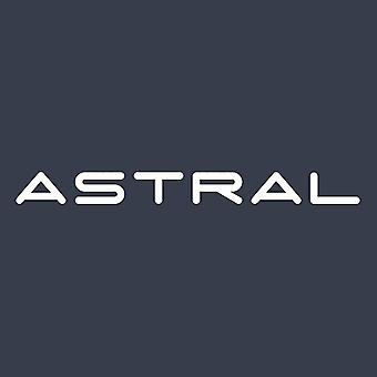 Astral Men's TR1 Junction Minimalist Hiking Shoes, Quick Drying and Lightweig...