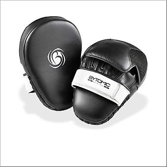 Bytomic legacy focus pads