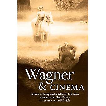 Wagner and Cinema