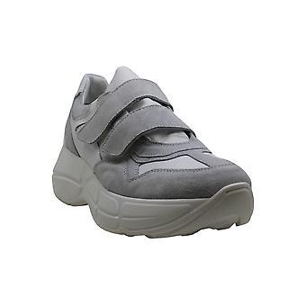 Steve Madden Damesko Maze Low Top Fashion Sneakers