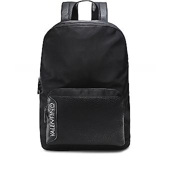 Valentino by Mario Valentino Ben Backpack