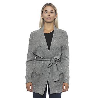 Svetlý sveter