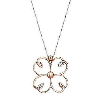 Mariposa Diamond halskæde