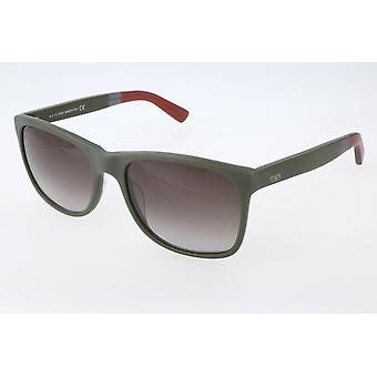 Tods Men's Sunglasses 664689753178