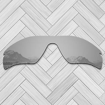 E.o.s 20+ Options Lens Replacement For Oakley Radar Path Sunglass