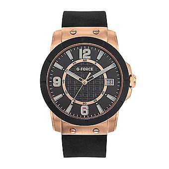 Men's Watch G-Force 6801005