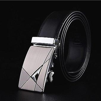 Top Quality Genuine Luxury Leather Belts