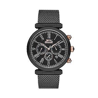 Slazenger SL.09.6110.2.02 Men's Watch