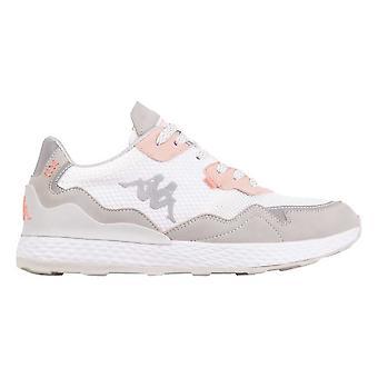 Kappa Laverton 2429301021 universal ympäri vuoden naisten kengät