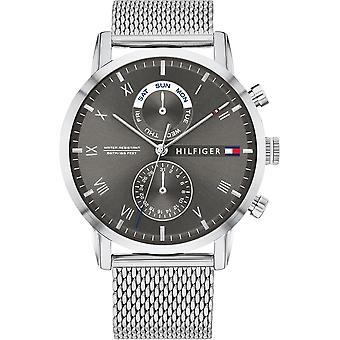 Tommy Hilfiger 1710402 Mens Watch