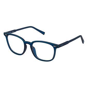 Mannen bril frame Sting VST088518DDM (ø 51 mm)