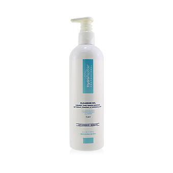 Limpar gel suave limpeza, tom, removedor de maquiagem (tamanho de salão) 258477 354ml/12oz