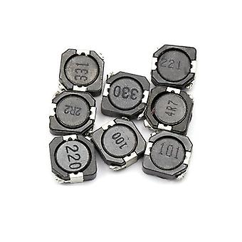 Smd Power Inductor Cdrh104r