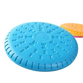 Pet Bite-resistant Frisbee Special Training Toy For Dogs