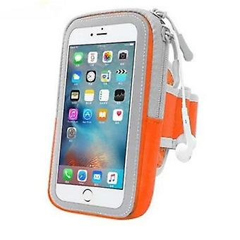 Mobile Motion Phone Armband Cover