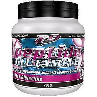 Trec Nutrition Peptide Glutamine Powder gr