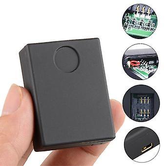 Mini Gsm 2way Audio Voice Monitor Surveillance Detect Sim Card Ear Bug N9 Ca