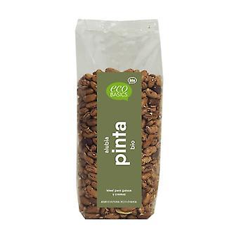 Pinta Bean Bio 500 g