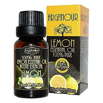 Eteriska oljor Lim n Arganour (15 ml)