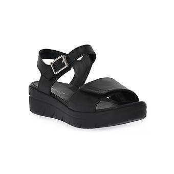Stonefly aqua iii nappa shoes
