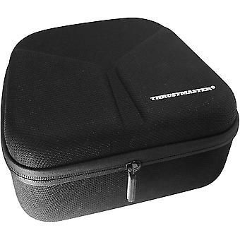 Thrustmaster eswap t case for eswap pro controller