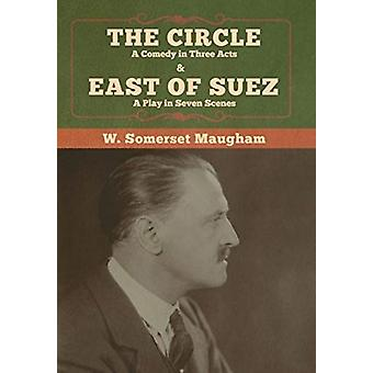 The Circle door W Somerset Maugham