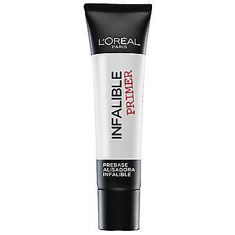 L'Oréal Paris Basis von Matt Infallible Makeup 24H 001