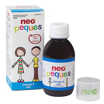 Neo Kids Omega 3 DHA 150 ml
