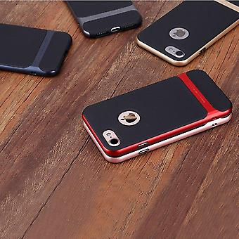 Double Layer Protective Iphone 7/7+ Case