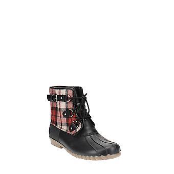 Baretraps | Fahn Winter Boots
