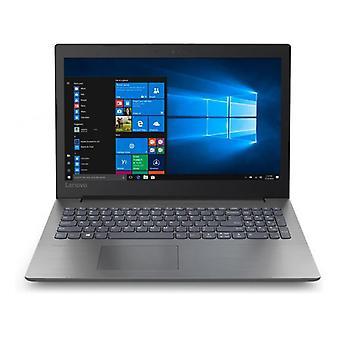 Notebook Lenovo 15-IIL 15