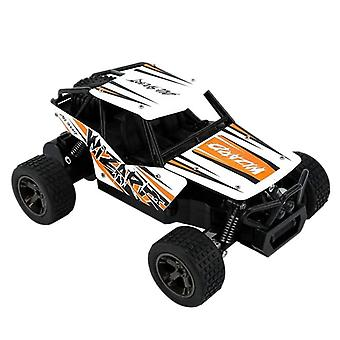 High-speed Off-road Rc Car Model Truck Climbing Car Toy
