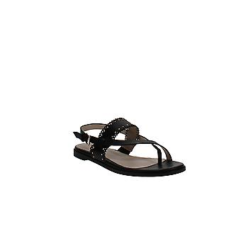 Cole Haan | Anica Scallop Thong Sandals