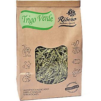 Ribero Green Wheat (Small pets , Dry Food and Mixtures)