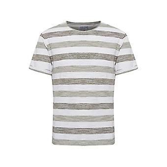 BLEND 20712089 T-Shirt, 170115_Verde Oil, S Men