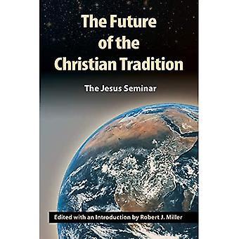 O Futuro da Tradição Cristã