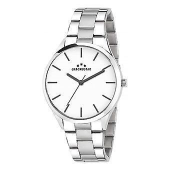 Chronostar watch sky r3753281005