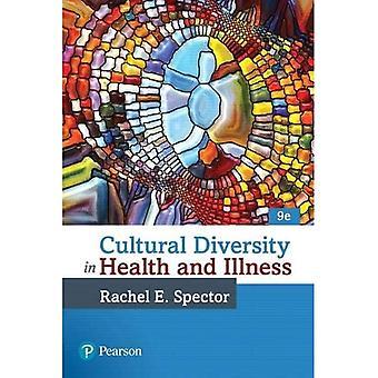 Diversidade Cultural em Saúde e Doença